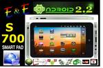 S700 EasyPad★ 7インチAndroid 2.2.jpg