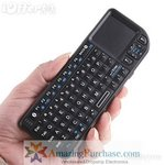 wireless-rii-mini-bluetooth-keyboard-for-android-ipad-2-9c95a.jpg