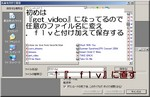youtubedownloader2.jpg